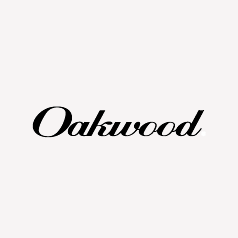 logo-oakwood3 (1)